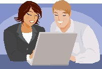 2-happy-computer-people